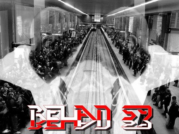 Relian59