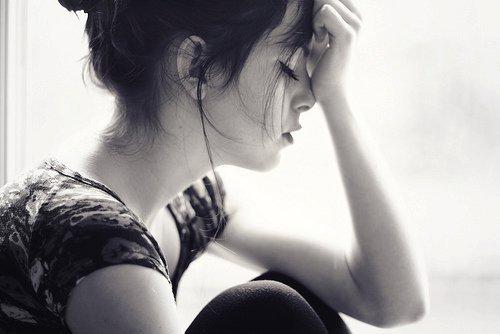 Il est vrai que la vie serait plus belle si on pouvait garder les gens qu'on aime ... !
