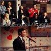 Saison 02 - Episode 12 : Les chansons d'amour