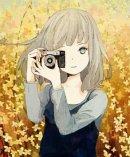 Photo de Ayane-Chan-x3