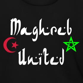 je suis algérien et alors O_o