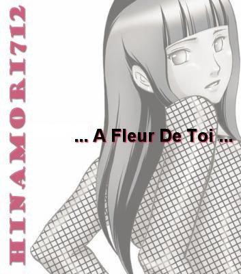 fiction #4