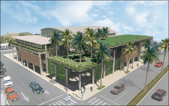 La reconstruction de Port-au-Prince débutera en septembre selon Ronald Beaudin