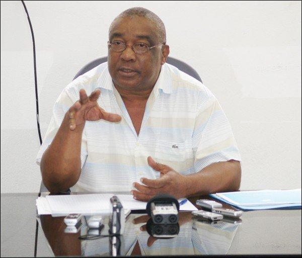 Haïti-Choléra : zéro cas de décès journalier