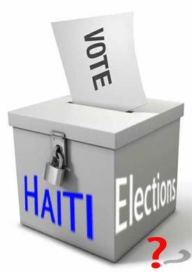 Elections: la publication des résultats préliminaires officiellement reportée