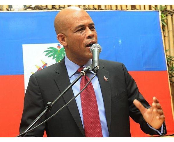 Haïti-Elections : Le président du CEP aurait tenté d'influencer la tabulation, selon le RDNP. Le président du CEP dément