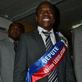 Haïti : Martelly élu président avec 15,23% de l'électorat