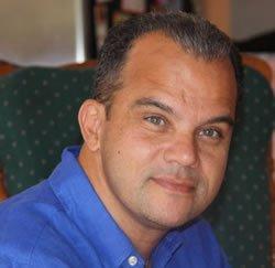 Haïti : Daniel G.Rouzier serait le  Premier ministre  désigné par Martelly