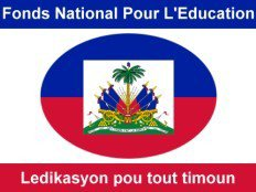 Il faut un cadre légal pour le Fonds national d'éducation