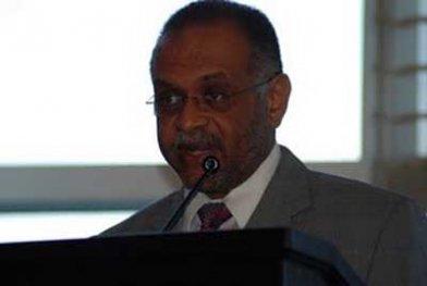 Bernar Gousse désigné comme premier ministre