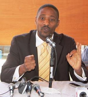 Martelly-scolarisation gratuite : une imposture, selon l'ancien ministre des Affaires sociales du gouvernement Préval