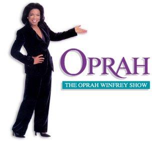 Haïti-USA : Oprah Winfrey en Haïti pour un show télévisé