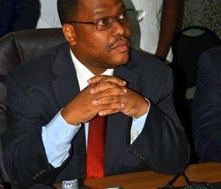 Haiti : quelle est la nationalité du Premier ministre ?