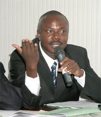 Double nationalité  : Le numéro de passeport fourni par Moise J. C. n'est pas celui de Michel Martelly, dit l'ambassadeur américain