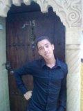 Photo de alan--hicham