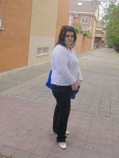 madrid 2011..