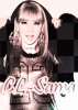 CL-SAMAKHAN