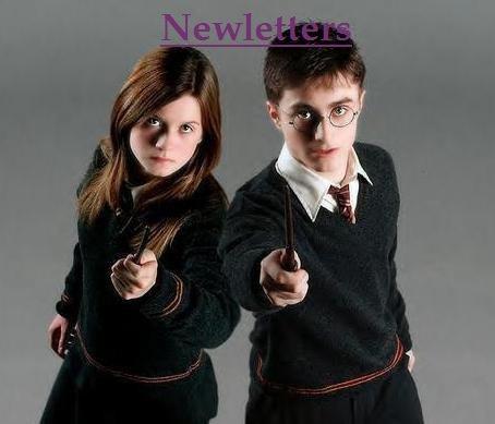 Newletters