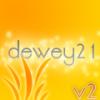 dewey21