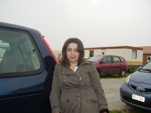 26 mars 2011