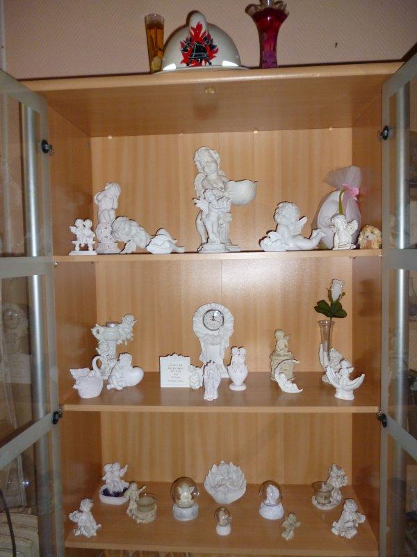 ma vitrine ma collection