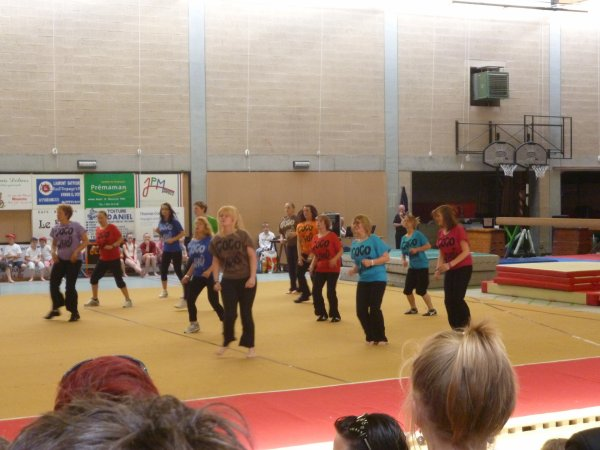 spectacle juin2012
