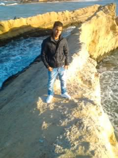 ce moiii _yassine-