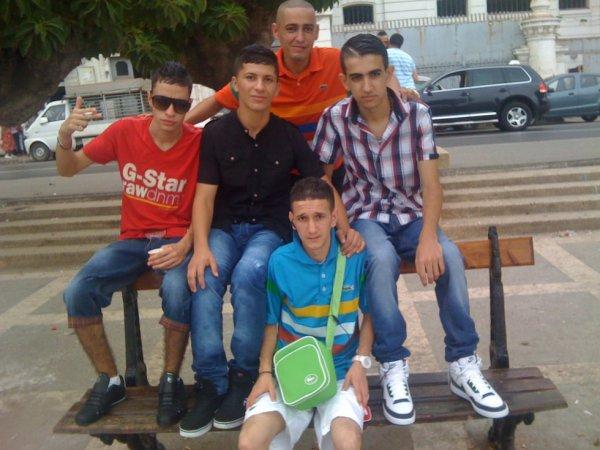 walad malakoff li yaghloute yachba3 kafouf