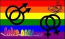 Photo de gayenforce777
