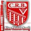 ouakli-CRB