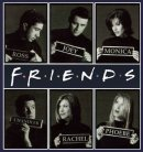 Photo de Friends-Serie-Tv-Friends