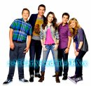 Photo de x-XiCarly-Seddie-FRX-x