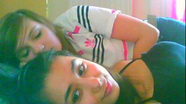 Avec Ma Femme (l)