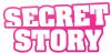 SecretStory6-ACTU
