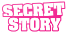 Photo de SecretStory6-ACTU