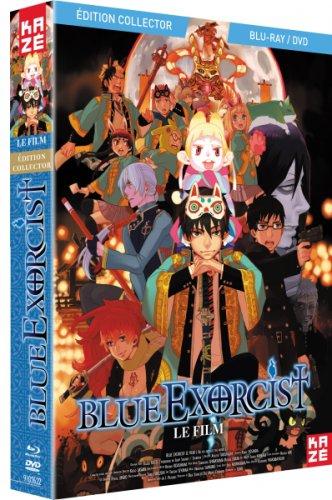 DVD du film / Calendrier / DVD saison 1