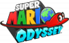 Super Mario Odyssey - Jump Up,Super Star !