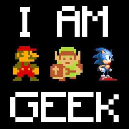 Blog de Veek-I