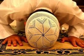 salam aleykoum freres et soeurs n oubliez pas vos 5 prieres
