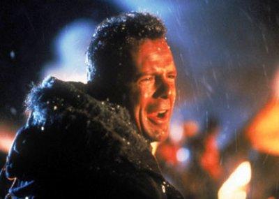 58 minutes pour vivre : la saga John McClane fait recette sur M6.