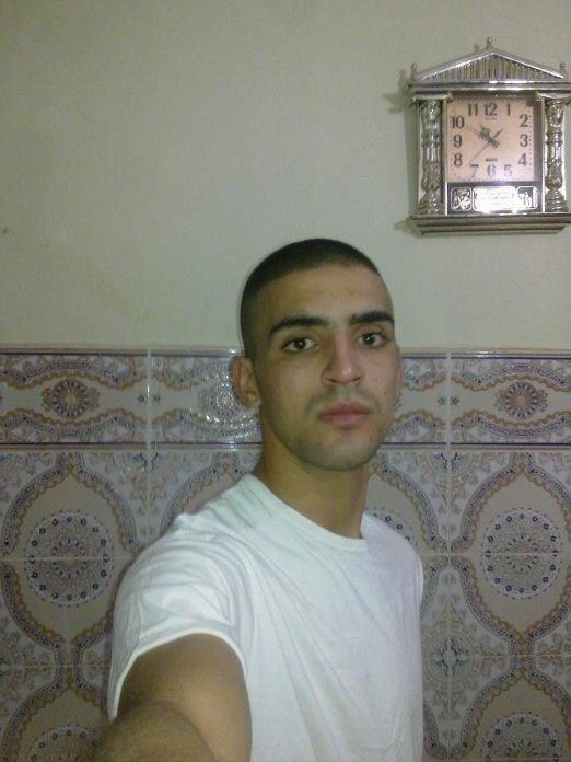 Aminoo 2011