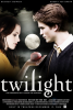Twilight-TheMovie-x3
