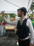Photo de master-darts