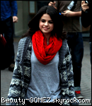 Photo de Beauty-GOMEZ