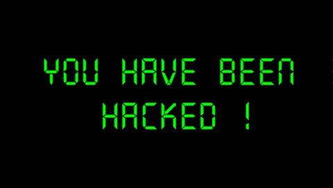 Hack du feca .