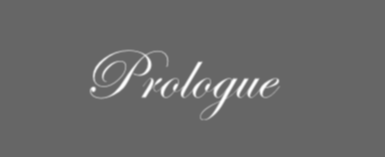 Personnage & Prologue