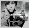 x-JBFiction