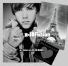 x-JBFiction