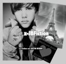 Photo de x-JBFiction