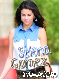 Photo de SelenaAddicte
